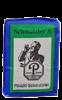 Schmalzler A