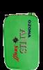 Ozona Anis