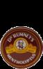 Dr Rumney's Mentholyptus