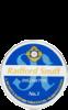Radford Snuff English Type