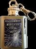 Big Hammer Medicated